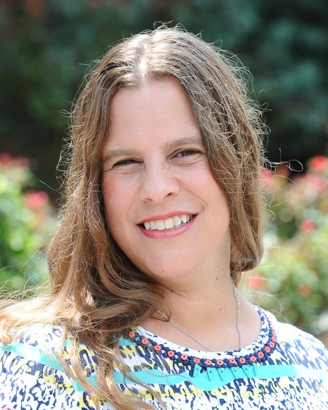 Cindy Boyd