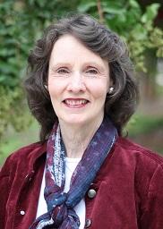 Verna Clark