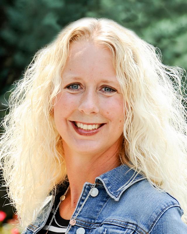 Lori Dulin