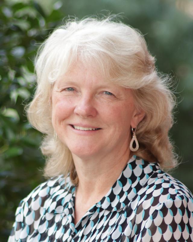 Kathy Jackson