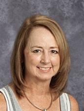 Vickie Hoffman