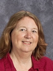 Linda Visman