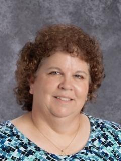 Brenda Nikielski