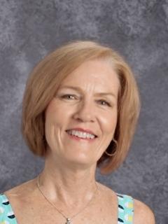 Kay Schneller