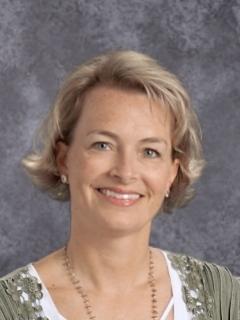 Erin Owens