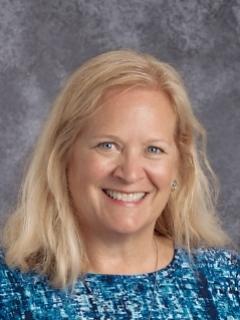 Jill Dragiff