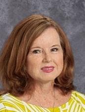 Lynn Carithers