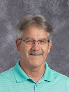 Jim Diehl
