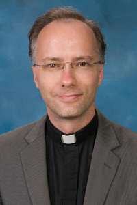 Christopher Ahlman
