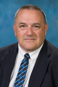 Richard Gaub