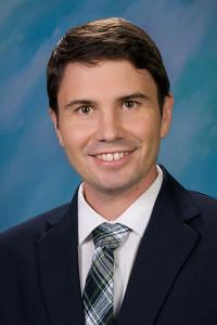 Jason Vogeler