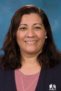 Mayra Aguilera