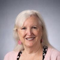 Charlene Clement