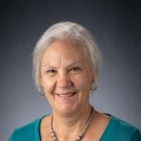 Gail Simmons