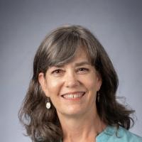 Andrea Hueble