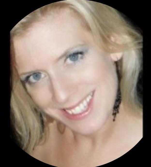 Kimberly Brennan