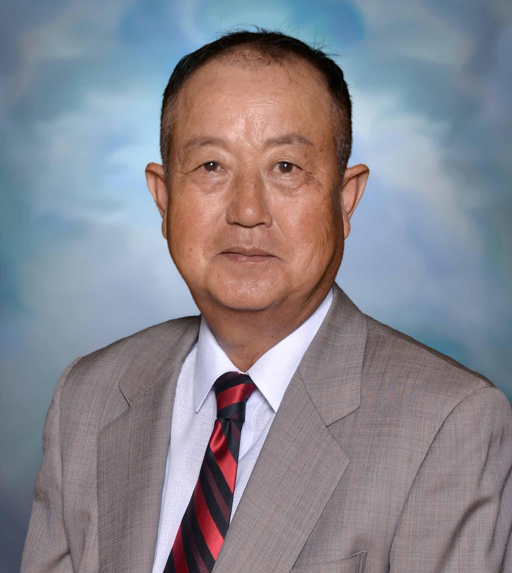 K.Y. Lee