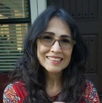 Belinda Martinez