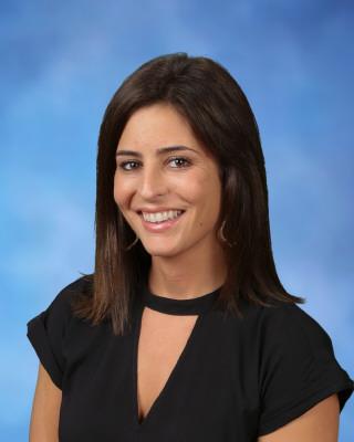 Jessica Crowell