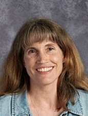 Susan Van Sickle