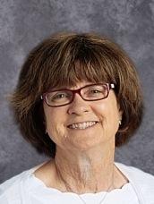 Kathy Maroni