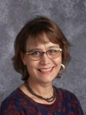 Margaret Hespen