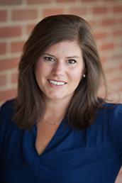 Lauren Brasel