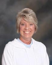 Sharon Kinnard