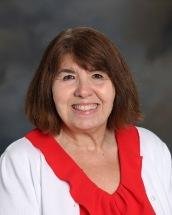 Tina Randell