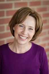 Donna Torrez