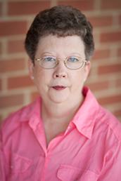 Lynette Carlucci