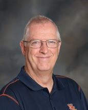 Jeffrey Vore
