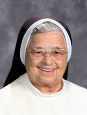 Photo for Potts, Sr. Mary Evelyn