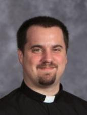Photo for Russell, Fr. Scott