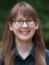 Margaret Kane