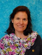 Maria Maul