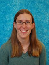 Erin Allred