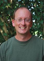 Neil Swenson