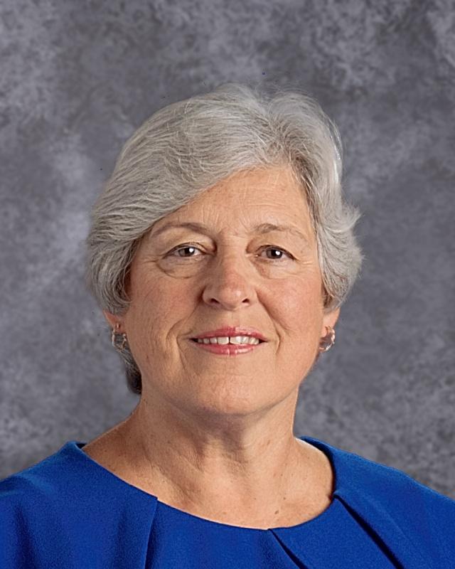 Sherrie Peloquin