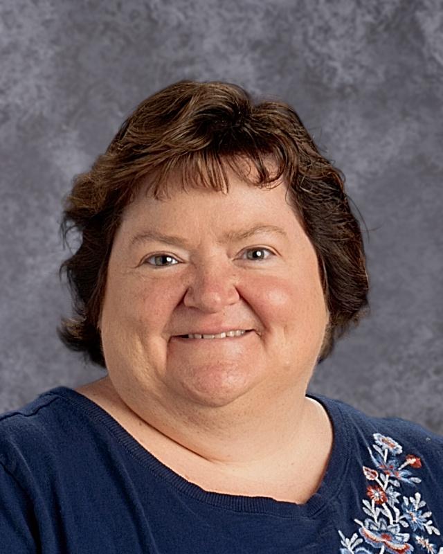 Lori Bidwell