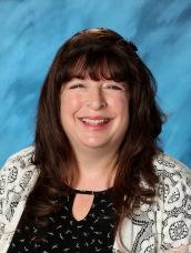 Janet Michaelson