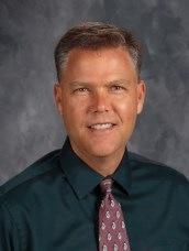Pete Johanson