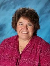 Cheryl Schierman