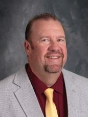 Greg Wiles