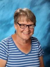 Debbie Unruh
