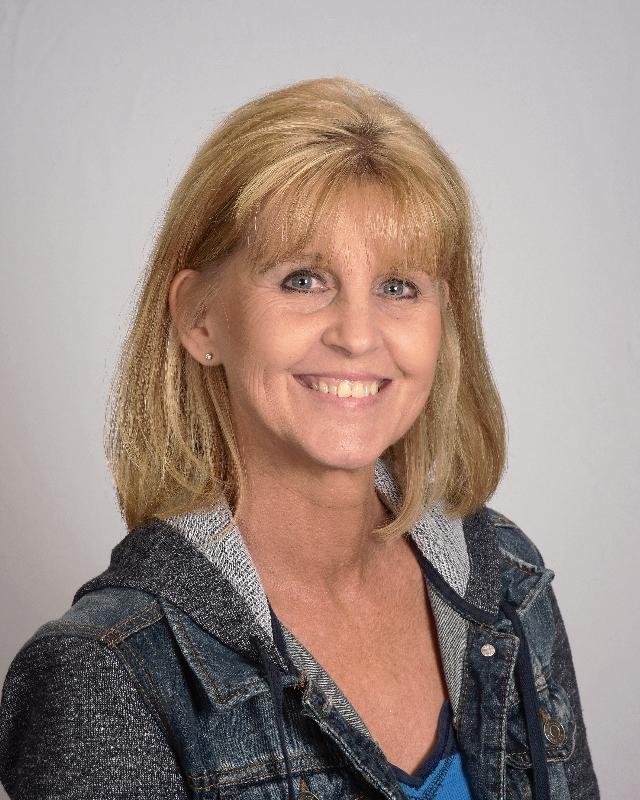 Photo for Barnett, Linda