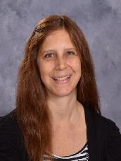 Lori Elerick