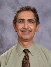 Jack Martinez