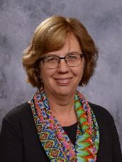 Julie Ellens