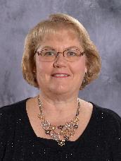 Sue Gunderman